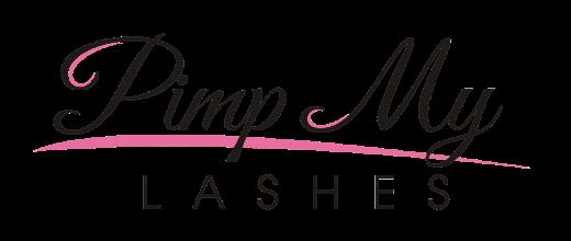 Pimp My Lashes
